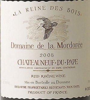 Châteauneuf-du-Pape – seit jeher ein sicherer Wert