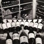 Bordeaux- und Burgunder