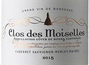 Bordeaux 2015 – Eile mit Weile