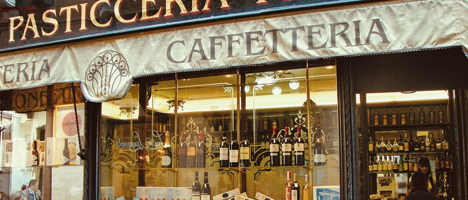 Weine aus Italien, Albert Reichmuth AG, Zürich