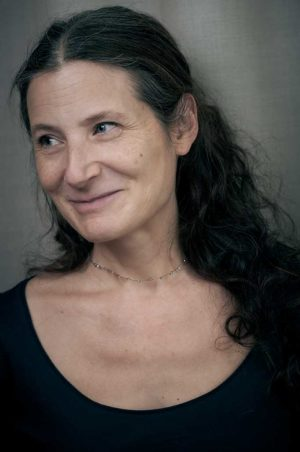 Nadine Reichmuth, Weinhandel