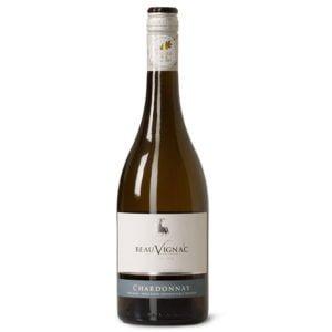 Chardonnay, Beauvignac - Albert Reichmuth AG
