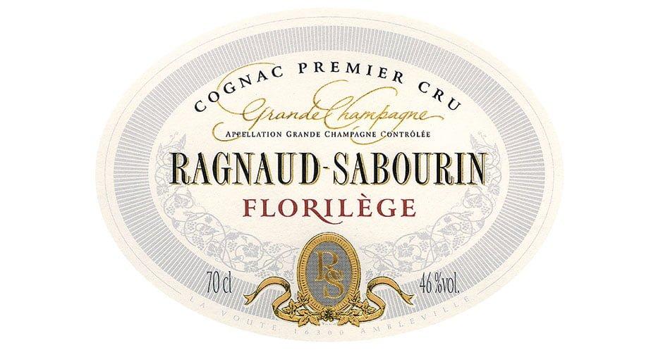 Ragnaud-Sabourin-Cognac_Albert Reichmuth AG
