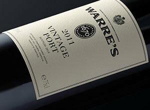 Portwein für gemütliche Stunden