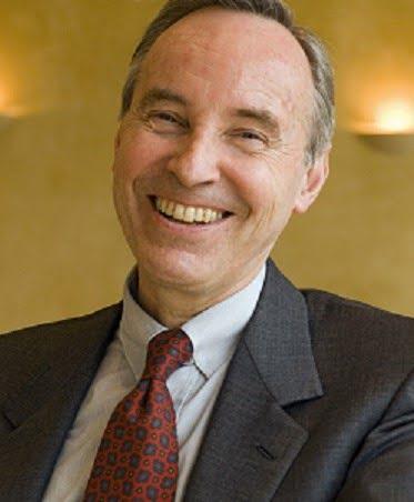 Rolf Reichmuth